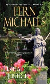 Lethal Justice PDF Download