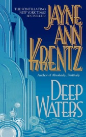 Deep Waters PDF Download