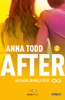 Anna Todd - After 2. Un cuore in mille pezzi artwork