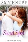 Sweet Spot E-Book Download