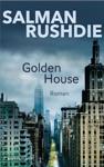 Golden House