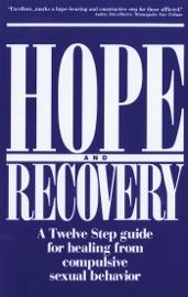 Hope and Recovery PDF Download
