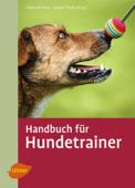 Handbuch für Hundetrainer
