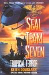 Seal Team Seven 12 Tropical Terror