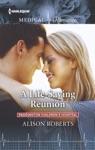 A Life-Saving Reunion