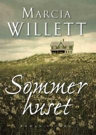 Sommerhuset - Marcia Willett by  Marcia Willett PDF Download