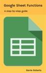 Google Sheet Functions