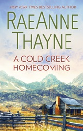 A Cold Creek Homecoming PDF Download