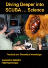 Diving Deeper Into SCUBA Science