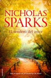 El sendero del amor PDF Download