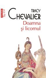 Doamna şi licornul PDF Download