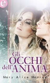 Gli occhi dell'anima (eLit) PDF Download