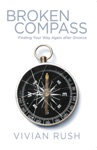 Broken Compass Finding Your Way Again After Divorce