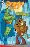 Scooby-Doo Team-Up 2013- 47
