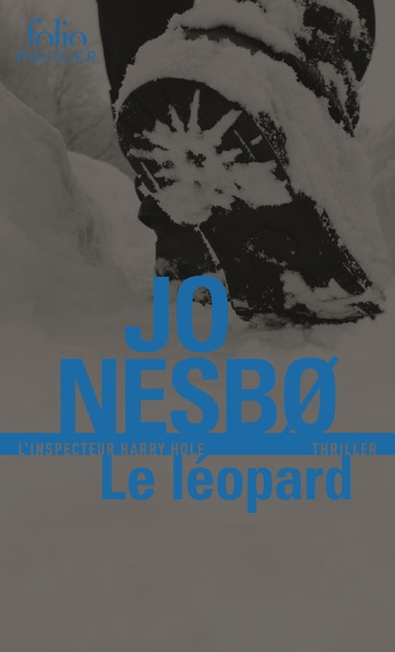 Le léopard (L'inspecteur Harry Hole)