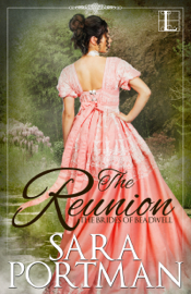 The Reunion PDF Download