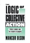 The Logic Of Collective Action