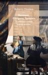 Vermeer Gngora Spinoza