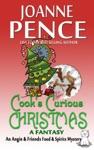 Cooks Curious Christmas - A Fantasy