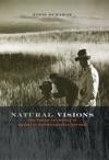 Natural Visions