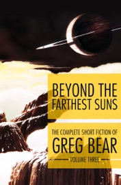 Beyond the Farthest Suns PDF Download