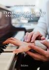 La Planificacin Docente En Los Conservatorios De Msica