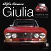 Alfa Romeo Giulia GT  GTA