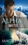 Lucky Day Alpha Mated 3 Alpha Billionaire Werewolf Shifter Romance