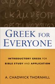 Greek for Everyone