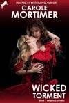 Wicked Torment Regency Sinners 1
