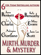 Mirth, Murder & Mystery