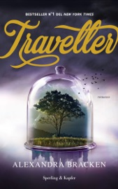 Traveller PDF Download