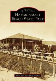 Hammonasset Beach State Park - Brian Noe & Shelby Docker
