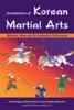 Foundations of Korean Martial Arts