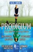 Prodigium. La serie completa
