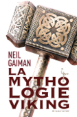 La Mythologie viking