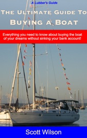 The Ultimate Guide to Buying a Boat