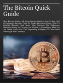 The Bitcoin Quick Guide