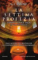 Download and Read Online La settima profezia