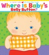 Where Is Babys Belly Button Enhanced EBook Edition