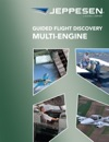 Guided Flight Discovery - Multi-Engine Textbook