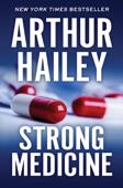 Strong Medicine