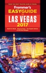 Frommers EasyGuide To Las Vegas 2017