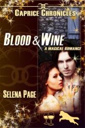 Download Blood & Wine