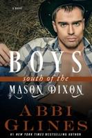 Boys South of the Mason Dixon ebook Download