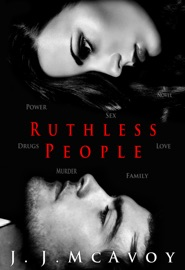 Ruthless People PDF Download
