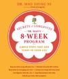 Secrets Of Longevity Dr Maos 8-Week Program