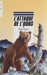 LAttaque De Lours