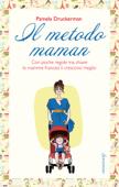 Il metodo maman