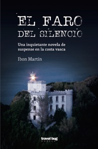 El faro del silencio Book Cover